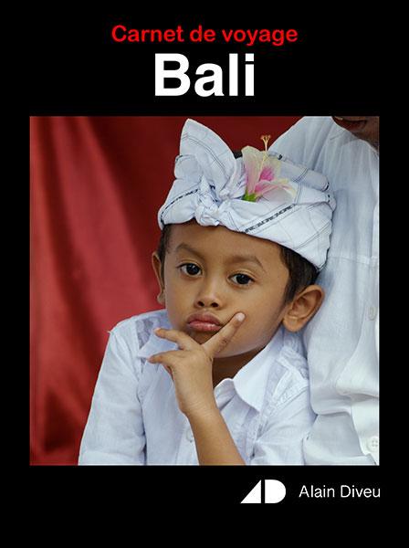 Alain_Diveu_Couverture_Bali