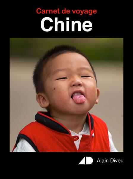 Alain_Diveu_Couverture_Chine