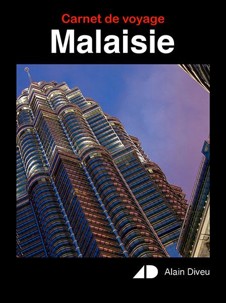 Alain_Diveu_Couverture_Malaisie