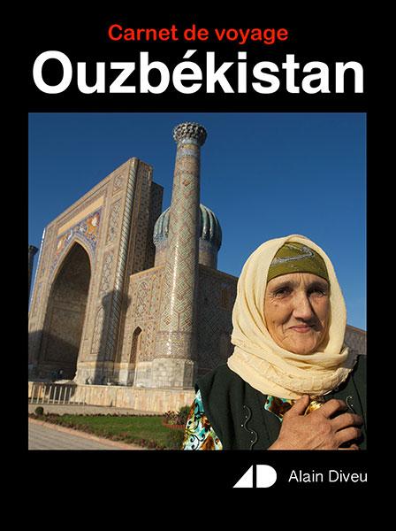 Alain_Diveu_Couverture_Ouzbekistan